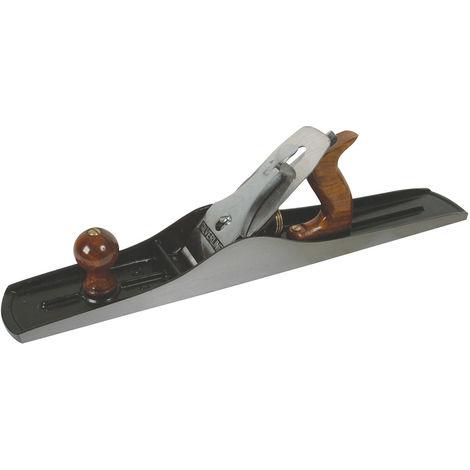 Cepillo de carpintero nº 7 Cuchilla 60 x 2,4 mm - NEOFERR