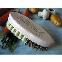 Cepillo De Verduras Redecker d53367bbb970