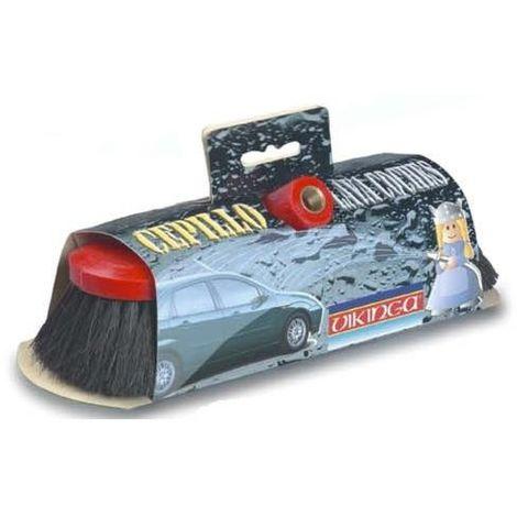 "main image of ""Cepillo lavado coche pelo s/m. vikinga"""