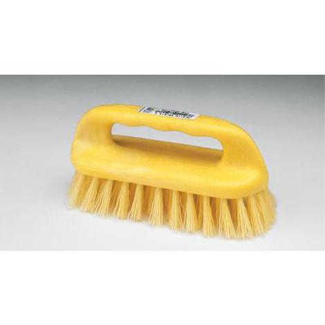 Cepillo Lavar Mexil Plancha - BARBOSA - 01123