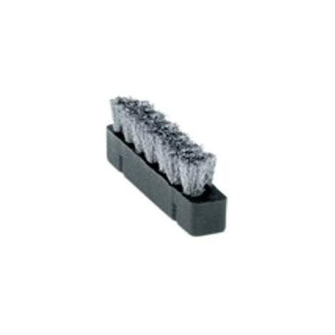 Cepillo Metalico Para Soldadores 0297705 JBC