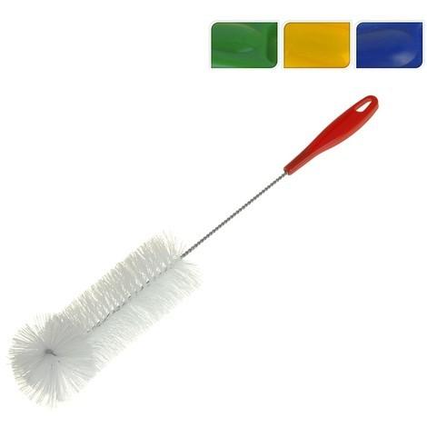 Cepillo Para Limpiar Botellas 41Cm - NEOFERR