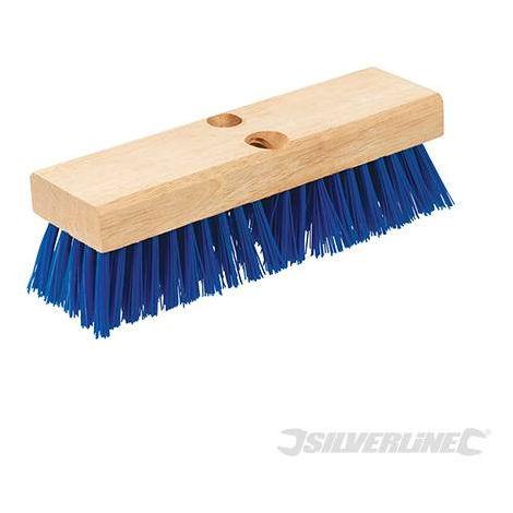 Cepillo para suelos - NEOFERR..
