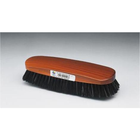 Cepillo Ropa Pelo natural 4010 Reforzado - BARBOSA - 02528 - NEGRO