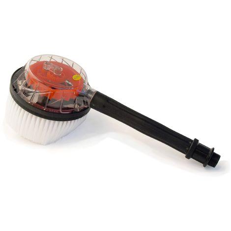 Cepillo rotativo BZ170