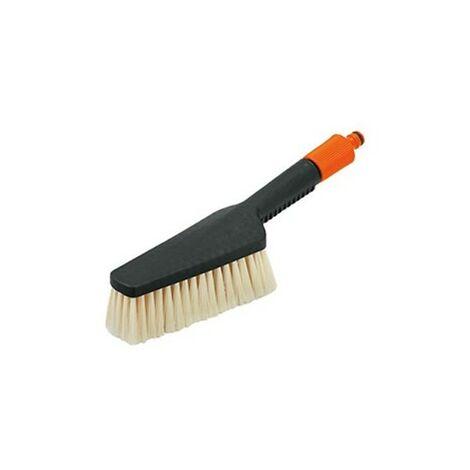Cepillo spray c/racord