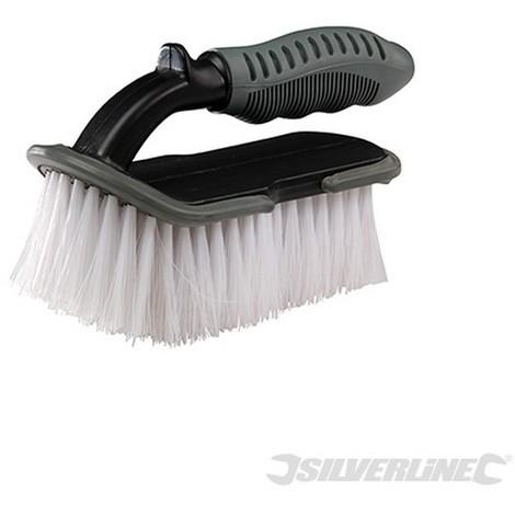 Cepillo suave para lavado (150 mm)