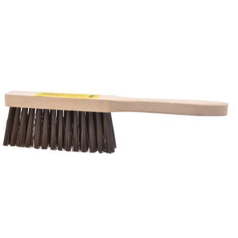 Cepillos cuerpo de madera multiusos - osborn_mad_multi_0181110924