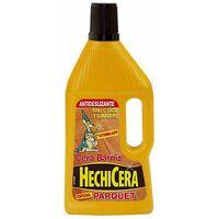 CERA HECHICERA PARQUET 750 ML