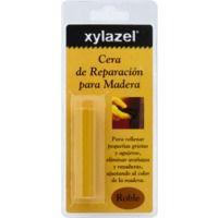 Cera para reparar madera Xylazel