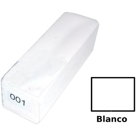 Cera reparación en barra BLANCO Unikum