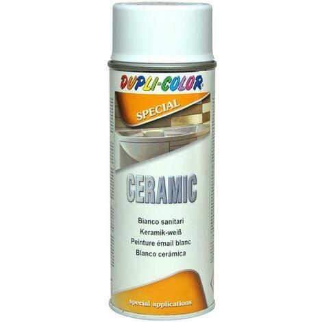 """main image of """"CERAMIC SMALTO PER SANITARI 400 ML"""""""