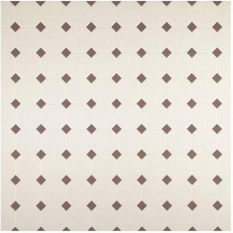 Céramics Ancona gris 67.5cmx20m -