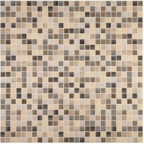 Céramics Carrara 67.5cmx20m -