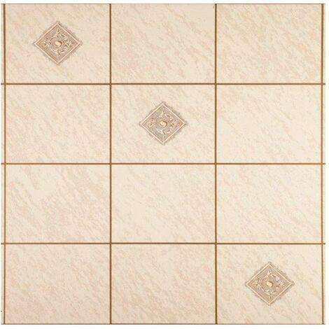 Céramics Salerno 67.5cmx20m -