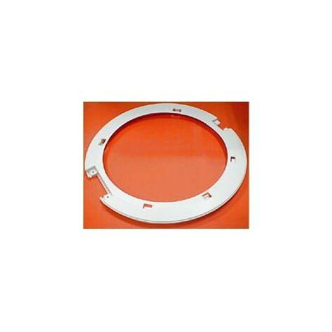 Cerclage hublot interieur pour Lave-linge Ariston, Lave-linge Indesit