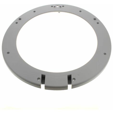 Cerclage hublot interieur pour Lave-linge Bosch, Lave-linge Siemens
