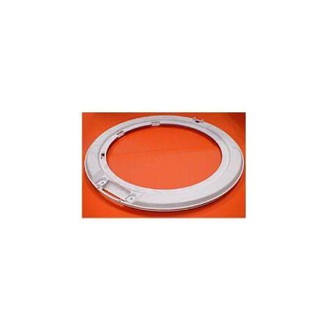 Cerclage hublot interieur pour Lave-linge Bosch, Lave-linge Siemens, Lave-linge Balay
