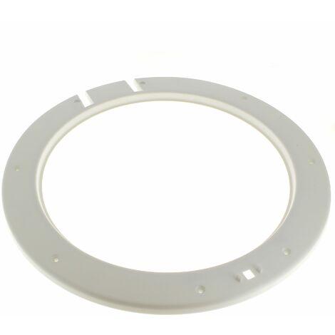 Cerclage hublot interieur pour Lave-linge Bosch, Lave-linge Siemens, Lave-linge Viva