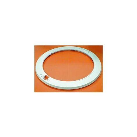Cerclage hublot interieur pour Lave-linge Nogamatic, Lave-linge Markling, Lave-linge Curling, Lave-linge Francia