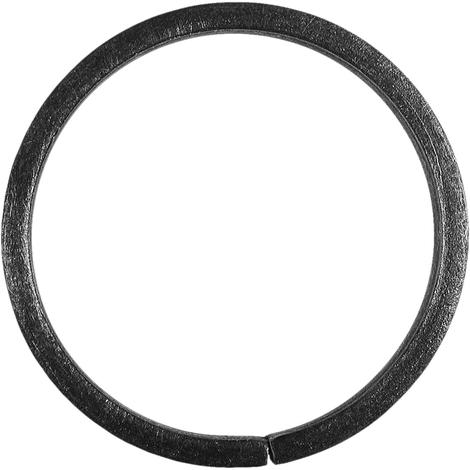 Cercle Ø80