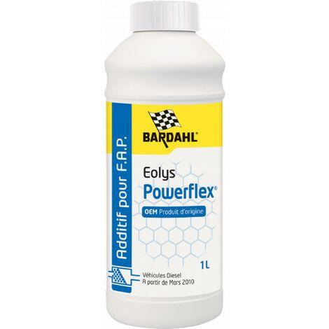 Cerine Speciale Fap Add. Eolys Powerflex 1l -bidon- Bardahl