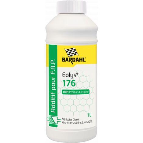 Cerine Speciale Fap Additive Eolys 176 1l -bidon- Bardahl