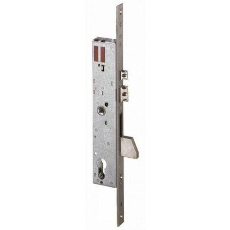 Cerradero el Embutir Seguridad - CISA - 1.16215.30.0 - 30
