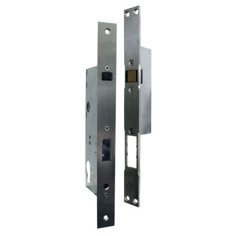 Cerradura de seguridad 850/40A FERMAX 3105