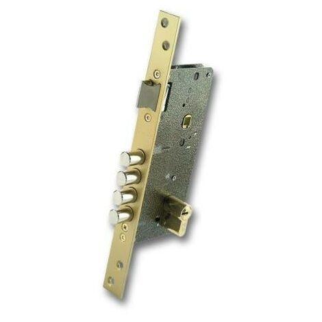 Cerradura de seguridad ezcurra 700-b - varias tallas disponibles