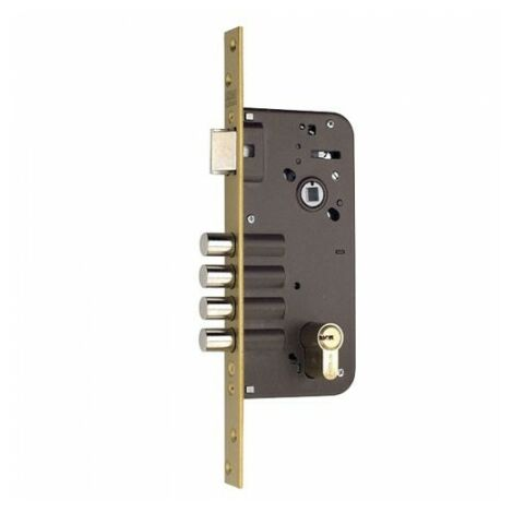 Cerradura de seguridad yale 8912 - varias tallas disponibles