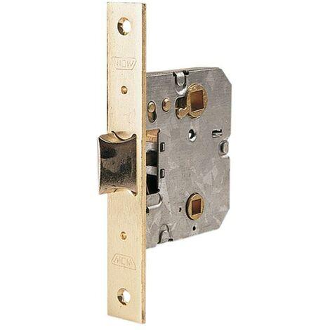 Cerradura embutir madera. Mod. 1419-2 - varias tallas disponibles