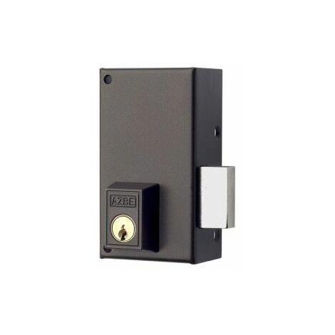 Cerradura mod. 56C - varias tallas disponibles