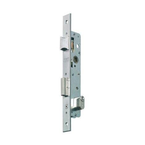 Cerradura picaporte y palanca deslizante QFP1550/2-1