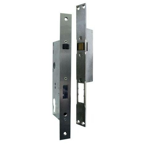 Cerradura SEG.850/50 A FERMAX 3101