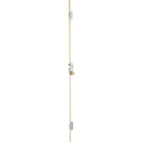 Cerradura Seguridad Le T60 - TESA - T2B3/56/6LE - 60 MM