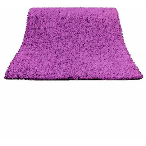 Césped Artificial ColorGrass Fucsia - Rollos