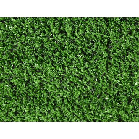 Césped Artificial Moqueta 7mm Faura 1x30 m