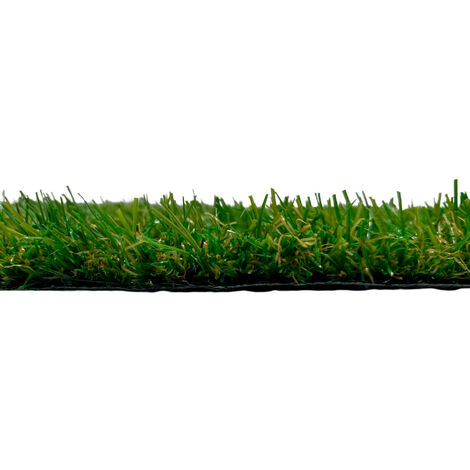 Césped artificial Niza 20 mm - 1x4 metros (4 m2)