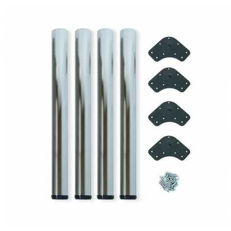 Césped artificial standard grass-22mm.rollo lista - varias tallas disponibles