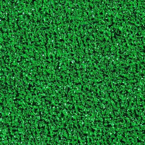 Cesped artificial Standard S6 2x5 Catral Garden