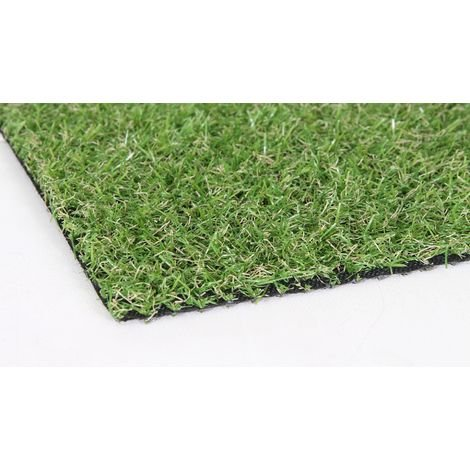 Cesped Artificial Terraza Plus 20mm