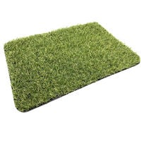 Cesped Artificial Terraza Plus 20mm - Rollo
