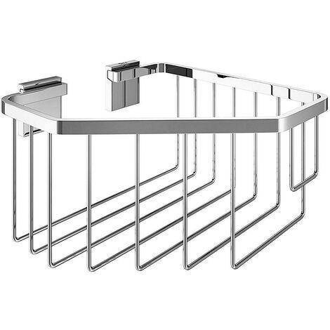Cesta de ducha (de rincón o pared) RUBIK - ROCA - Tipo de Instalación: De esquina