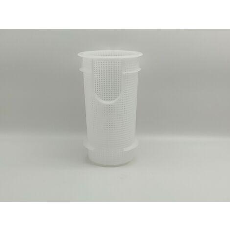 """main image of """"Cesto Prefiltro Astral Glass Plus - Victoria - Sprint"""""""