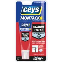 CEYS MONTACK XPRESS TRANS BLISTER 80GR