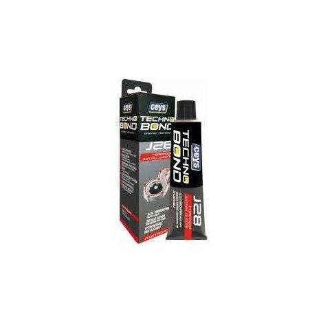Ceys Technobond J28 70Ml Sellador De Juntas