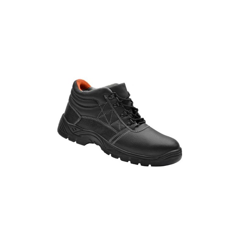 CFP › Chaussures Pro