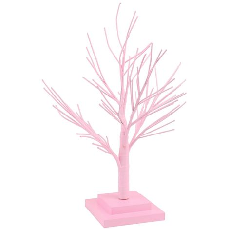 CGB Giftware Easter Tree
