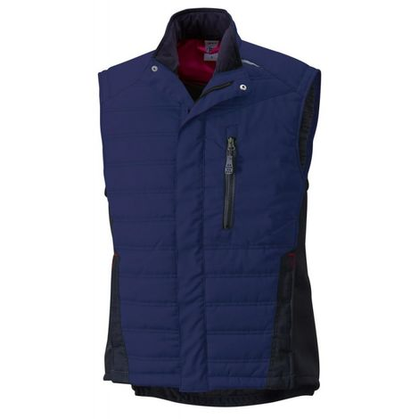 Chacelo Termo 1986 570 Talla M azul nuit